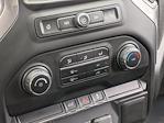 2020 Chevrolet Silverado 2500 Crew Cab 4x4, Pickup #M9417A - photo 23