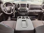 2020 Chevrolet Silverado 2500 Crew Cab 4x4, Pickup #M9417A - photo 30