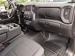 2020 Chevrolet Silverado 2500 Crew Cab 4x4, Pickup #M9417A - photo 41