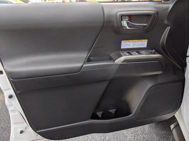 2019 Toyota Tacoma Double Cab 4x4, Pickup #M9467A - photo 12