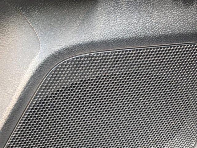 2019 Toyota Tacoma Double Cab 4x4, Pickup #M9467A - photo 15