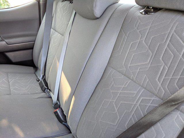 2019 Toyota Tacoma Double Cab 4x4, Pickup #M9467A - photo 32
