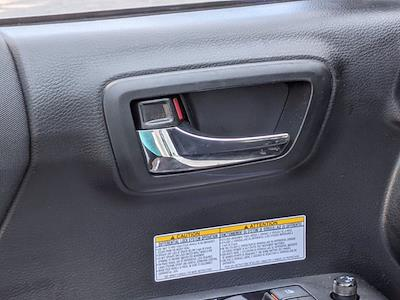2019 Toyota Tacoma Double Cab 4x4, Pickup #M9467A - photo 13