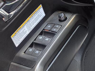 2019 Toyota Tacoma Double Cab 4x4, Pickup #M9467A - photo 14