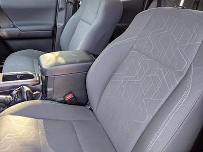 2019 Toyota Tacoma Double Cab 4x4, Pickup #M9467A - photo 16