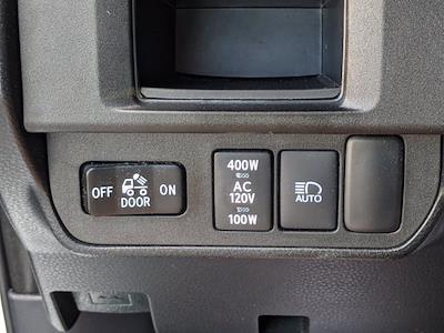 2019 Toyota Tacoma Double Cab 4x4, Pickup #M9467A - photo 18
