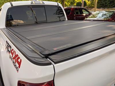 2019 Toyota Tacoma Double Cab 4x4, Pickup #M9467A - photo 34