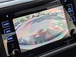 2019 Toyota Tacoma Double Cab 4x4, Pickup #M9467A - photo 24