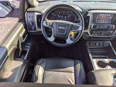 2017 Sierra 1500 Crew Cab 4x4,  Pickup #M9489B - photo 16