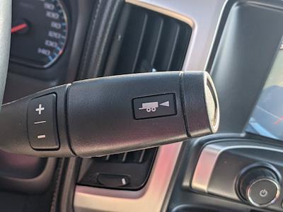 2017 Sierra 1500 Crew Cab 4x4,  Pickup #M9489B - photo 28