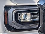 2017 Sierra 1500 Crew Cab 4x4,  Pickup #M9489B - photo 10