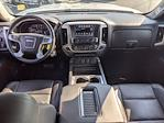 2017 Sierra 1500 Crew Cab 4x4,  Pickup #M9489B - photo 17