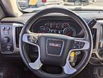2017 Sierra 1500 Crew Cab 4x4,  Pickup #M9489B - photo 18