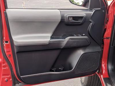 2018 Tacoma Extra Cab 4x4,  Pickup #M9499B - photo 12