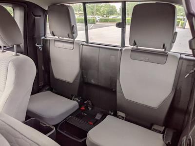 2018 Tacoma Extra Cab 4x4,  Pickup #M9499B - photo 29
