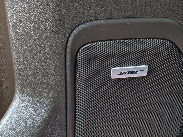 2020 Chevrolet Silverado 1500 Crew Cab 4x4, Pickup #M9518A - photo 16