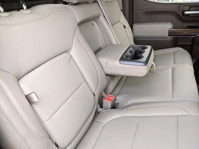 2020 Chevrolet Silverado 1500 Crew Cab 4x4, Pickup #M9518A - photo 41