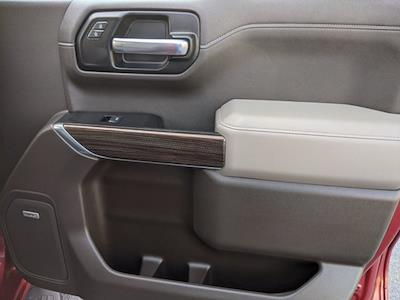 2020 Chevrolet Silverado 1500 Crew Cab 4x4, Pickup #M9518A - photo 42