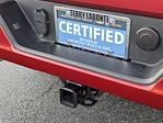 2020 Chevrolet Silverado 1500 Crew Cab 4x4, Pickup #M9518A - photo 37