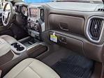 2020 Chevrolet Silverado 1500 Crew Cab 4x4, Pickup #M9518A - photo 46