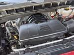 2020 Chevrolet Silverado 1500 Crew Cab 4x4, Pickup #M9518A - photo 47