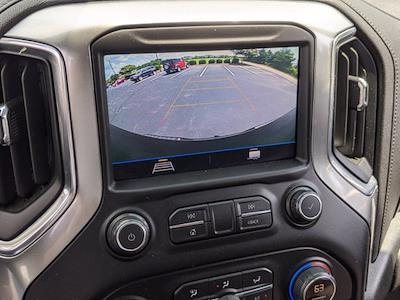 2019 Chevrolet Silverado 1500 Crew Cab 4x4, Pickup #M9532A - photo 24