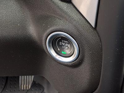 2019 Chevrolet Silverado 1500 Crew Cab 4x4, Pickup #M9532A - photo 27