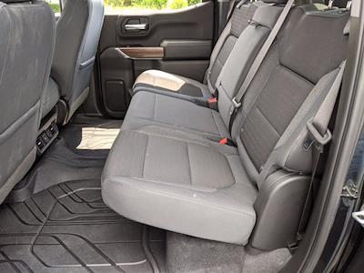 2019 Chevrolet Silverado 1500 Crew Cab 4x4, Pickup #M9532A - photo 31