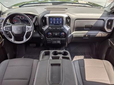 2019 Chevrolet Silverado 1500 Crew Cab 4x4, Pickup #M9532A - photo 33