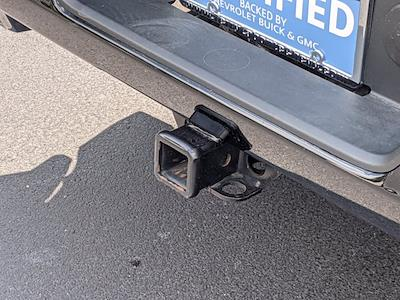2019 Chevrolet Silverado 1500 Crew Cab 4x4, Pickup #M9532A - photo 34
