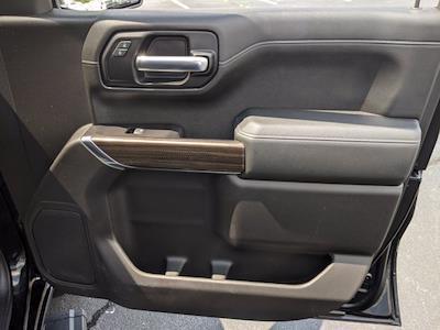 2019 Chevrolet Silverado 1500 Crew Cab 4x4, Pickup #M9532A - photo 39