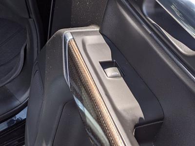 2019 Chevrolet Silverado 1500 Crew Cab 4x4, Pickup #M9532A - photo 41