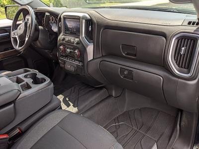 2019 Chevrolet Silverado 1500 Crew Cab 4x4, Pickup #M9532A - photo 43