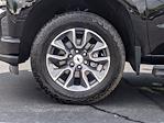 2019 Chevrolet Silverado 1500 Crew Cab 4x4, Pickup #M9532A - photo 11
