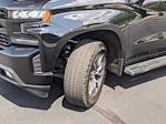 2019 Chevrolet Silverado 1500 Crew Cab 4x4, Pickup #M9532A - photo 12
