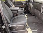 2019 Chevrolet Silverado 1500 Crew Cab 4x4, Pickup #M9532A - photo 42