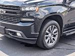 2019 Chevrolet Silverado 1500 Crew Cab 4x4, Pickup #M9532A - photo 10