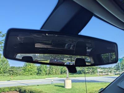 2021 Chevrolet Silverado 1500 Crew Cab 4x4, Pickup #M9533 - photo 28