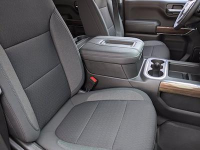 2021 Chevrolet Silverado 1500 Crew Cab 4x4, Pickup #M9533 - photo 37