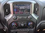 2021 Chevrolet Silverado 1500 Crew Cab 4x4, Pickup #M9533 - photo 24
