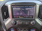 2021 Chevrolet Silverado 1500 Crew Cab 4x4, Pickup #M9533 - photo 25