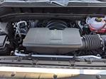 2021 Chevrolet Silverado 1500 Crew Cab 4x4, Pickup #M9533 - photo 31