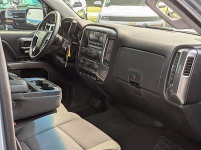 2015 Silverado 1500 Crew Cab 4x4,  Pickup #M9534A - photo 37