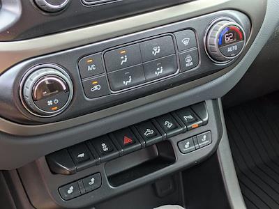 2021 Chevrolet Colorado Crew Cab 4x4, Pickup #M9565 - photo 23