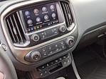 2021 Chevrolet Colorado Crew Cab 4x4, Pickup #M9565 - photo 20