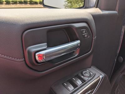 2021 Chevrolet Silverado 1500 Crew Cab 4x4, Pickup #M9622 - photo 14