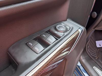 2021 Chevrolet Silverado 1500 Crew Cab 4x4, Pickup #M9622 - photo 15