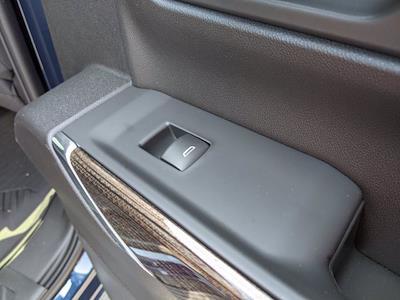 2021 Chevrolet Silverado 1500 Crew Cab 4x4, Pickup #M9622 - photo 35