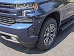 2021 Chevrolet Silverado 1500 Crew Cab 4x4, Pickup #M9622 - photo 10