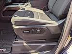 2021 Chevrolet Silverado 1500 Crew Cab 4x4, Pickup #M9622 - photo 17